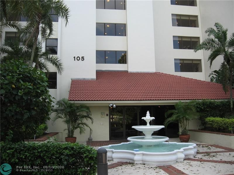 Beautiful large corner unit with expansive views north to Deerfield Beach & beyond.Substantially remodeled & move in ready apt w/ tile floors throughout.Kitchen offers an eat in alcove,plus convection & regular ovens, along with ample counter & cabinet space.Large open living/dining area looking out on huge 32 ft screened patio.Plenty of closet space,W/D,Tankless WH,5 yr old AC & hurricane shutters on patio.Pet friendly,centrally located,resort style complex built around 168 acre lake offers 3 pools & hot tubs,sauna,gym,tennis & pickleball,basketball,kayaking,windsurfing & more.Active clubhouse with beer/wine bar & poolside cafe on wkends.EZ access to main rds & hwys come see what Lake Emerald has to offer.