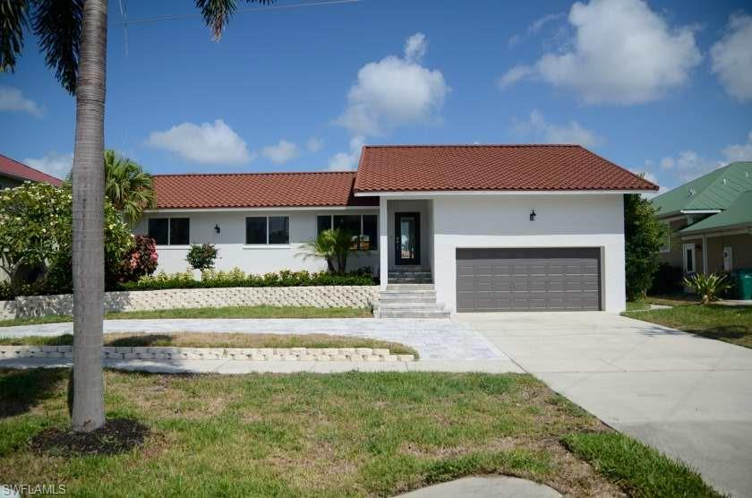 1060 San Marco Rd, Marco Island, FL 34145