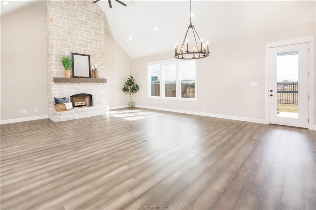4711 Pearl River Court, College Station, TX 77845