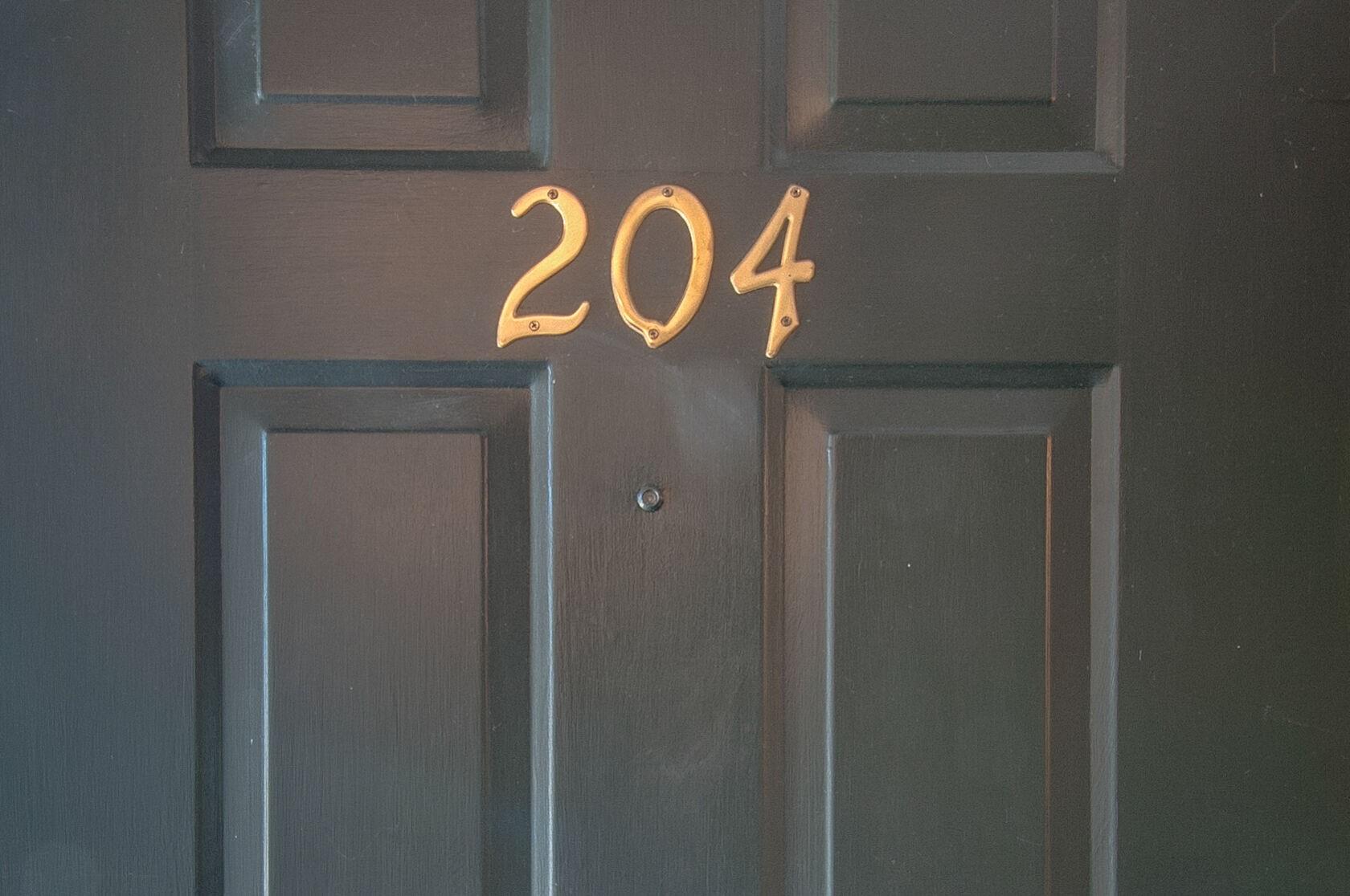 4202 Harding Pike 204