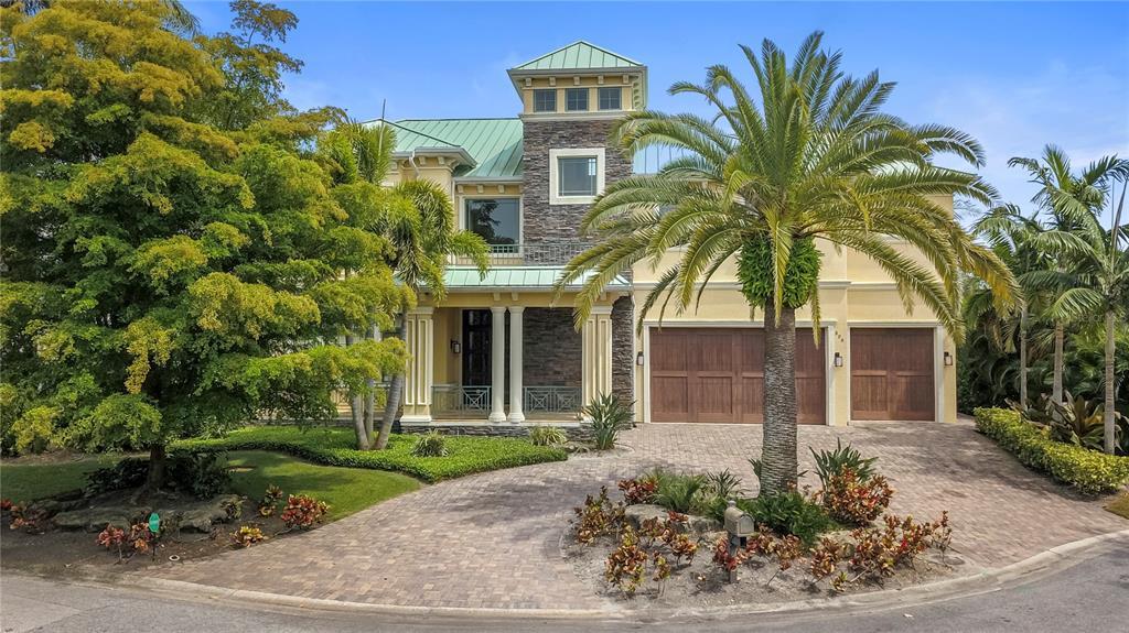 506 Venice Lane, Sarasota, FL 34242