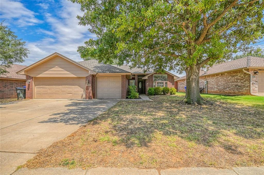 Remodeled 4 or 5 bedroom home.  Granite counter tops tile back splash.  New paint and flooring.  Master shower has beautiful tile installed.  Three car garage and so much more.  Open floor plan living room and dining.  Please bring your buyers it want last long.  Schools to be verified by buyer.