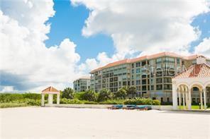 4737 Dolphin Cay Lane S 506, St Petersburg, FL 33711