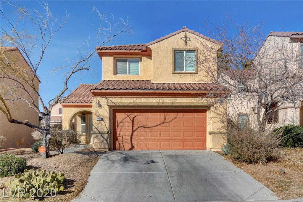 2904 Rothesay, Henderson, NV 89044