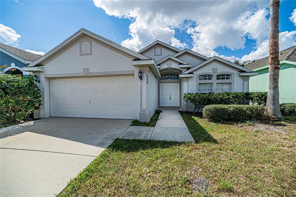 6556 Lake Gloria Shores Boulevard, Orlando, FL 32809
