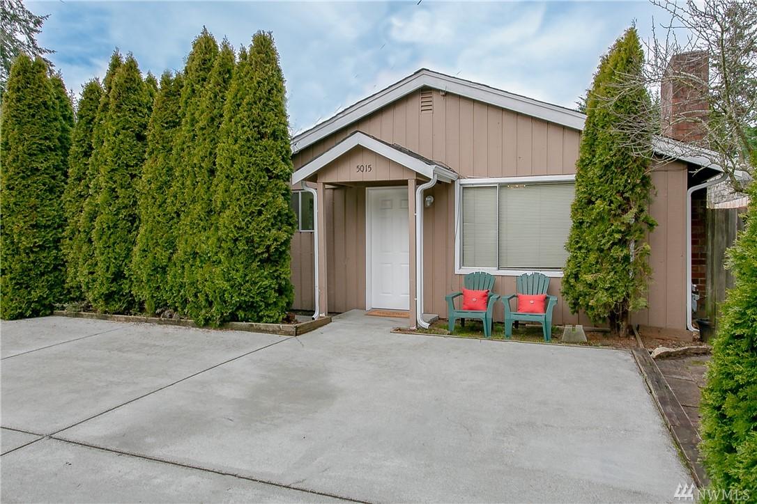 5015 244th St SW, Mountlake Terrace, WA 98043