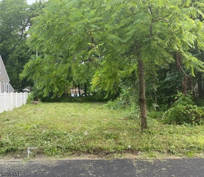 5 New St, Mount Olive Twp., NJ 07828
