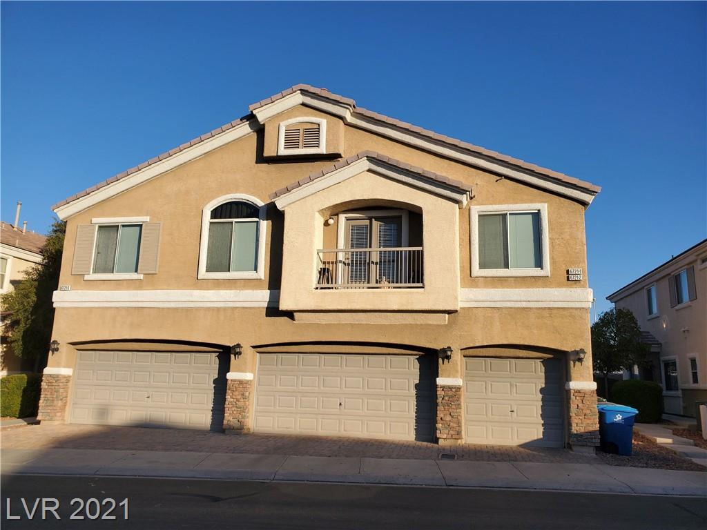 This property is beautiful and ready to go! Nice two story townhouse with a nice open floor plan. Beautiful gated community with a community pool and green areas. Near freeways, shopping, entertainment and more! You will fall in love with it as soon as you see it. Schedule you appointment today before it's gone!