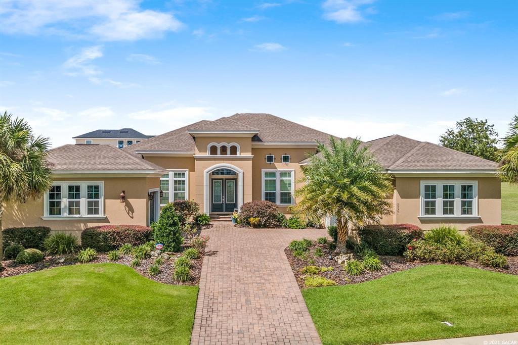 2534 SW 115Th Drive, Gainesville, FL 32608