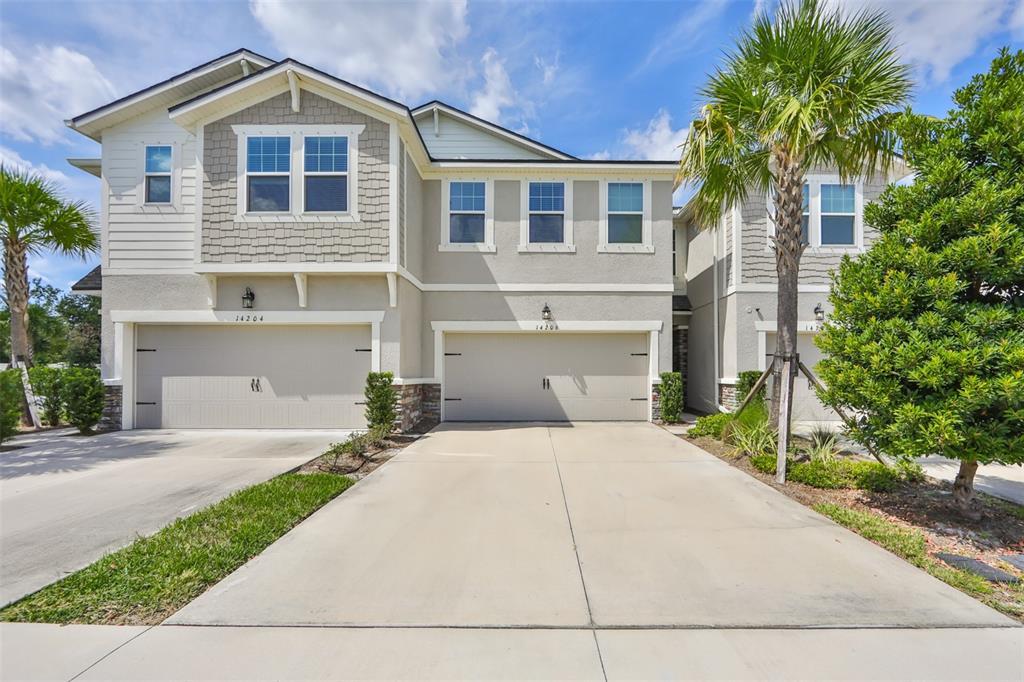 14206 Pondhawk Lane, Tampa, FL 33625