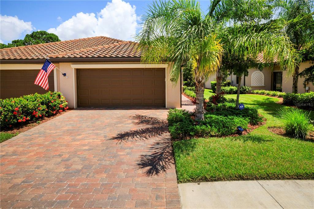 20122 Benissimo Drive, Venice, FL 34293
