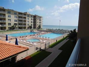 4153 S Atlantic Avenue 212, New Smyrna Beach, FL 32169