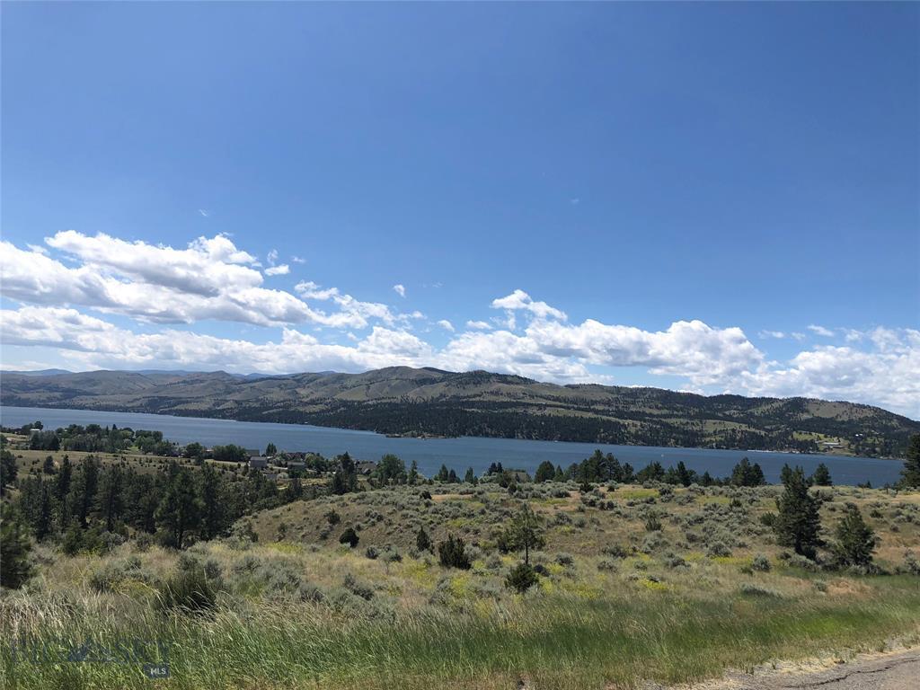 4034 Lake Pointe Drive