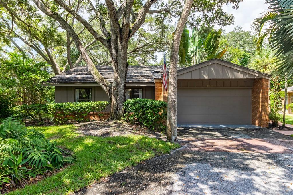 1510 Scarlet Oak Lane, Bradenton, FL 34209
