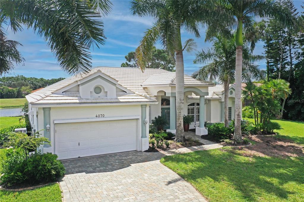 4070 Key Largo Lane, Punta Gorda, FL 33955