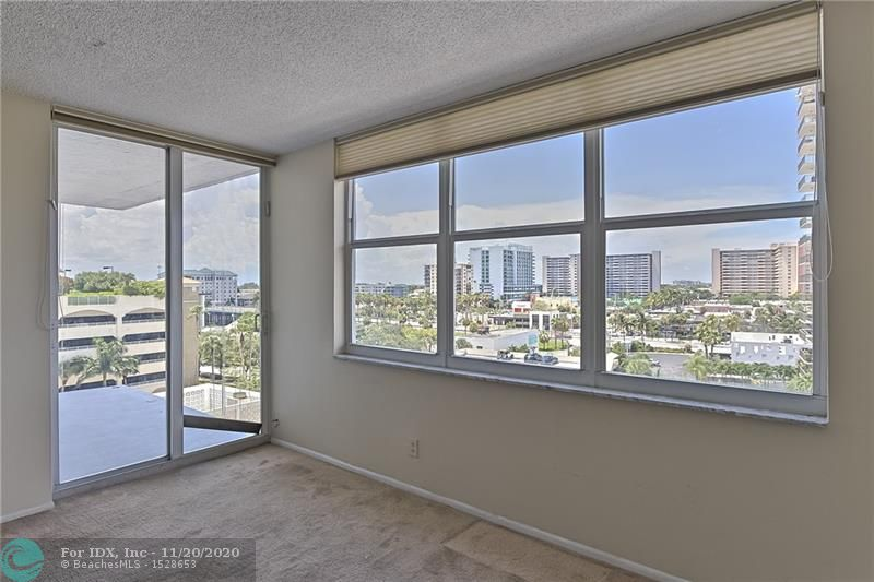 ^^REDUCED^^ BEST VALUE for 2/2 on the beach so buyers can design original condition unit to their specific taste.  Full wrap around glass balcony almost complete.  HURRICANE IMPACT GLASS on all openings, walk-in closets.  Laundry & extra storage on every floor. 2 pets 20#max. GARAGE PARKING. Total bldg renovation in progress. COMPLETED are Updated lobby, new hallways, new clubroom, new gym, southside glass balconies, new tennis court w/pickle ball lines. IN PROGRESS new pool deck w/infinity heated pool, BBQ pavilion, walking track, green turf, bocce court and north side glass balconies. Monthly fees include 10% reserves, dedicated CAT 5 fiber optic hi speed Internet, HD TV, 24hr concierge, bike and kayak storage. A-rated Bayview School District. BEST BEACH LOCATION with all amenities.