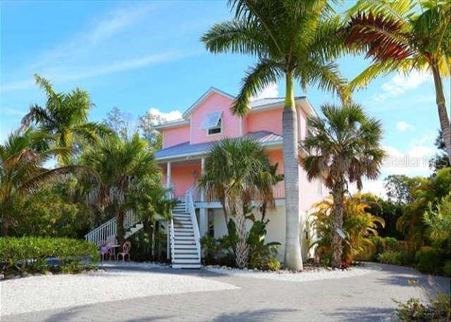 215 Elm Avenue, Anna Maria, FL 34216