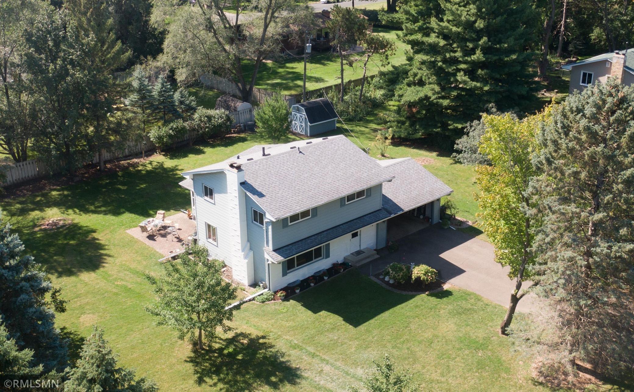 16221 Westgate Drive, Eden Prairie, MN 55344