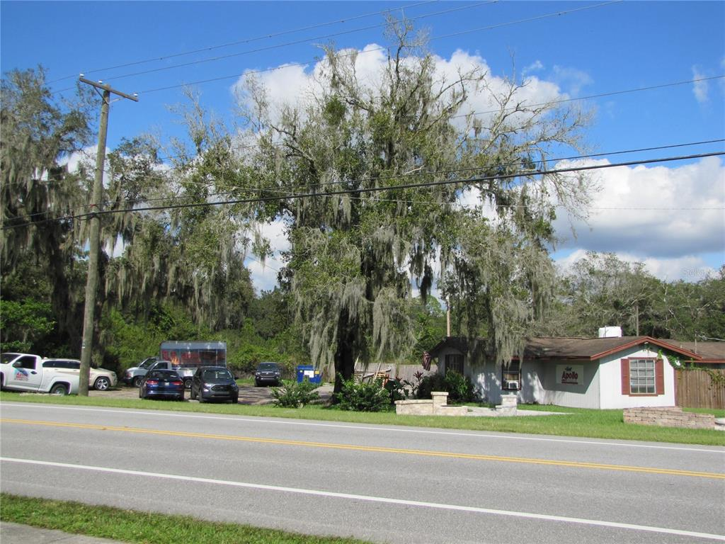 3709 Lithia Pinecrest Road, Valrico, FL 33596