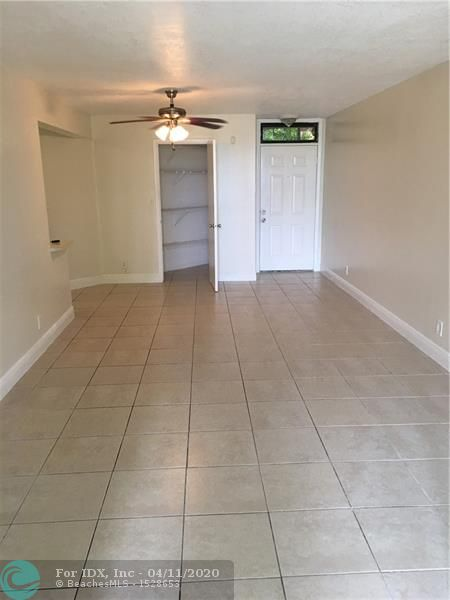 Investor Dream!! Rentable, first floor 2/2 condo in gated Lake Pointe community.  Spacious and updated unit with newer Full size Washer & Dryer in unit.  Plenty of parkings. No rental restrictions. Amenities include pool, tennis, kids playground, clubhouse and onsite management. Centrally located in Oakland Park, close to turnpike, I95 and Commercial Blvd. All info are to be verified by Buyers & Buyers' agent.  Lease is ending on August 17, 2020. Buyer has the option to renew or not. Tenant lives there for 3 years. Rent is $1250. Market rate is $1300-$1450.