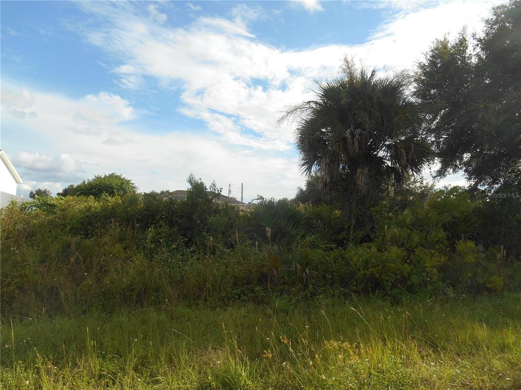2607 58Th Street W, Lehigh Acres, FL 33971