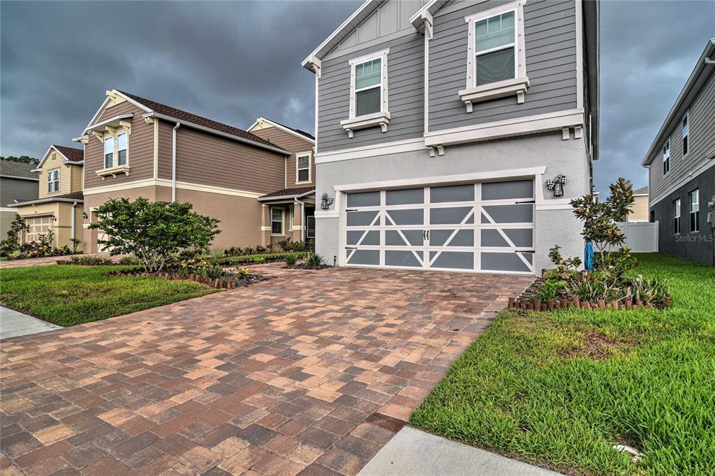 8148 Artisan Circle, Seminole, FL 33777