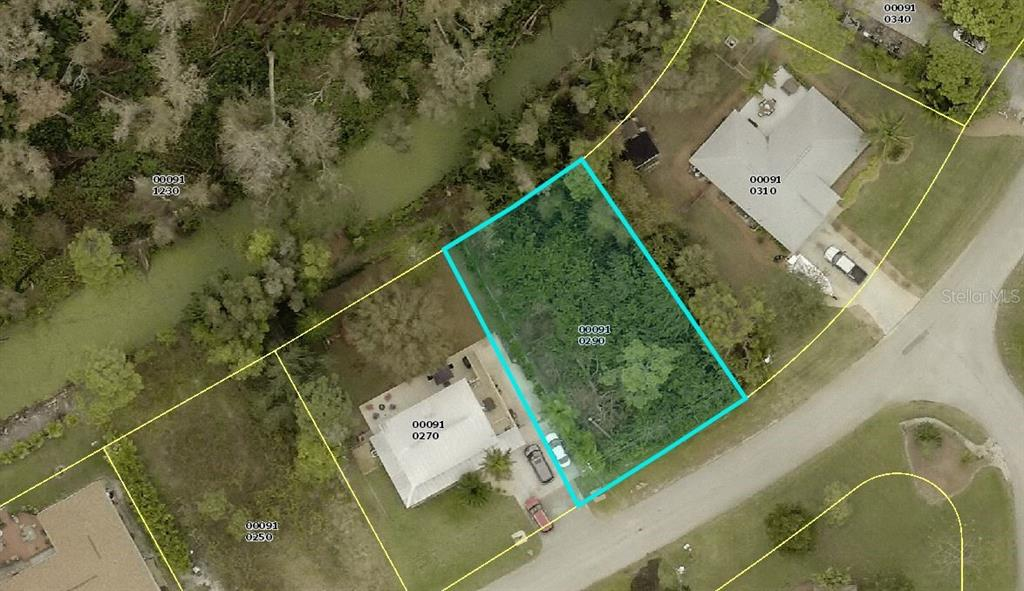 8341 Cypress Drive S, Fort Myers, FL 33967