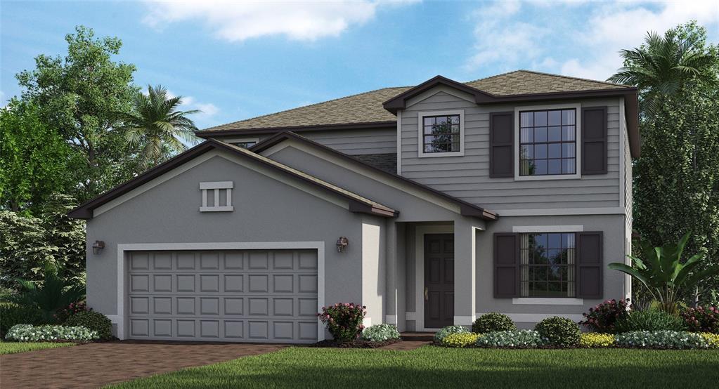 1837 East Isles Road, Port Charlotte, FL 33953