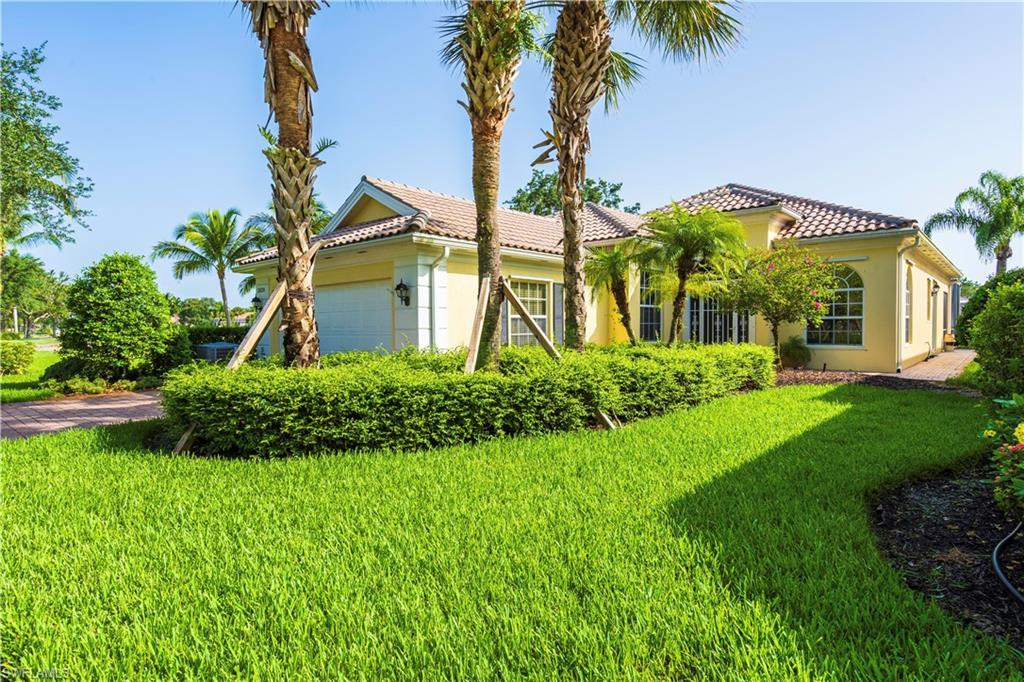 3829 Whidbey WAY, NAPLES, FL 34119