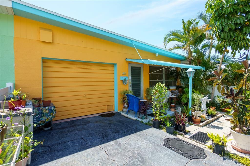 423 62Nd Street, Holmes Beach, FL 34217