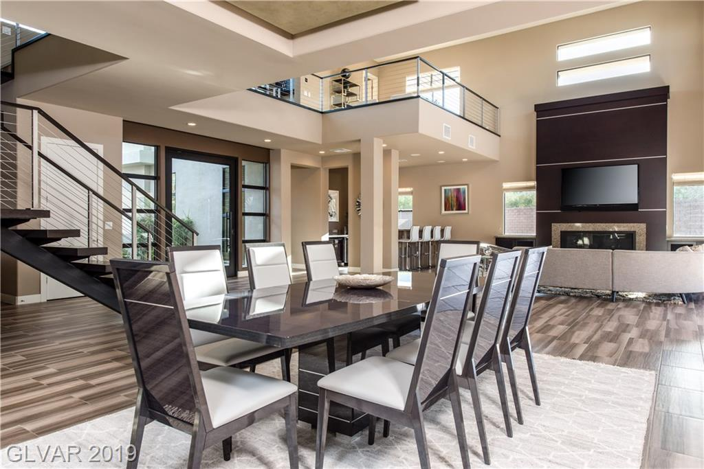36 HUNTING HORN Drive
