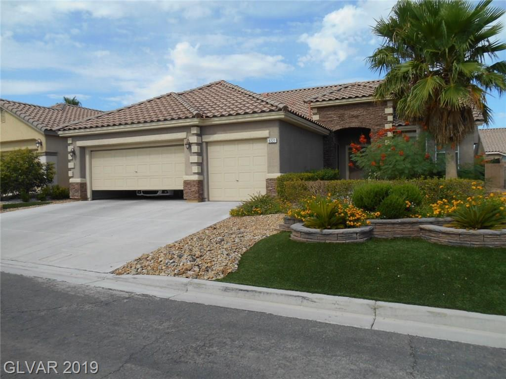 9221 ONYX POINT Court, Henderson, NV 89074