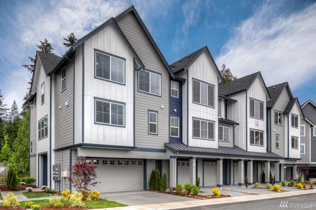 1621 Seattle Hill Road BLDG K-5 50, Bothell, WA 98012