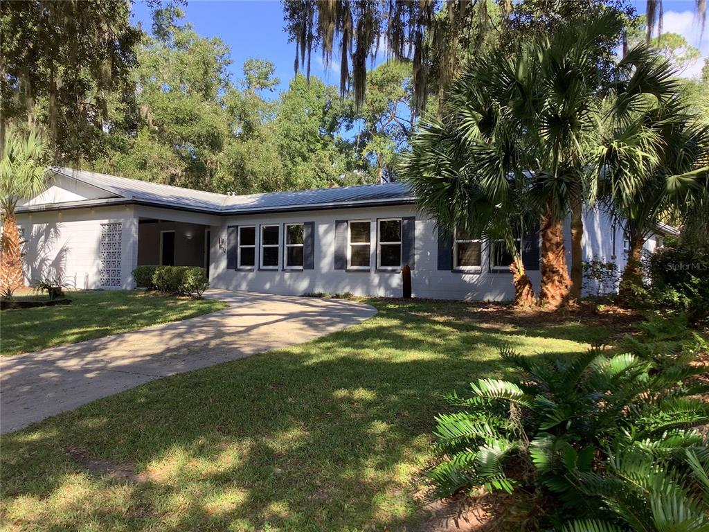 5012 NW 18Th Place, Gainesville, FL 32605