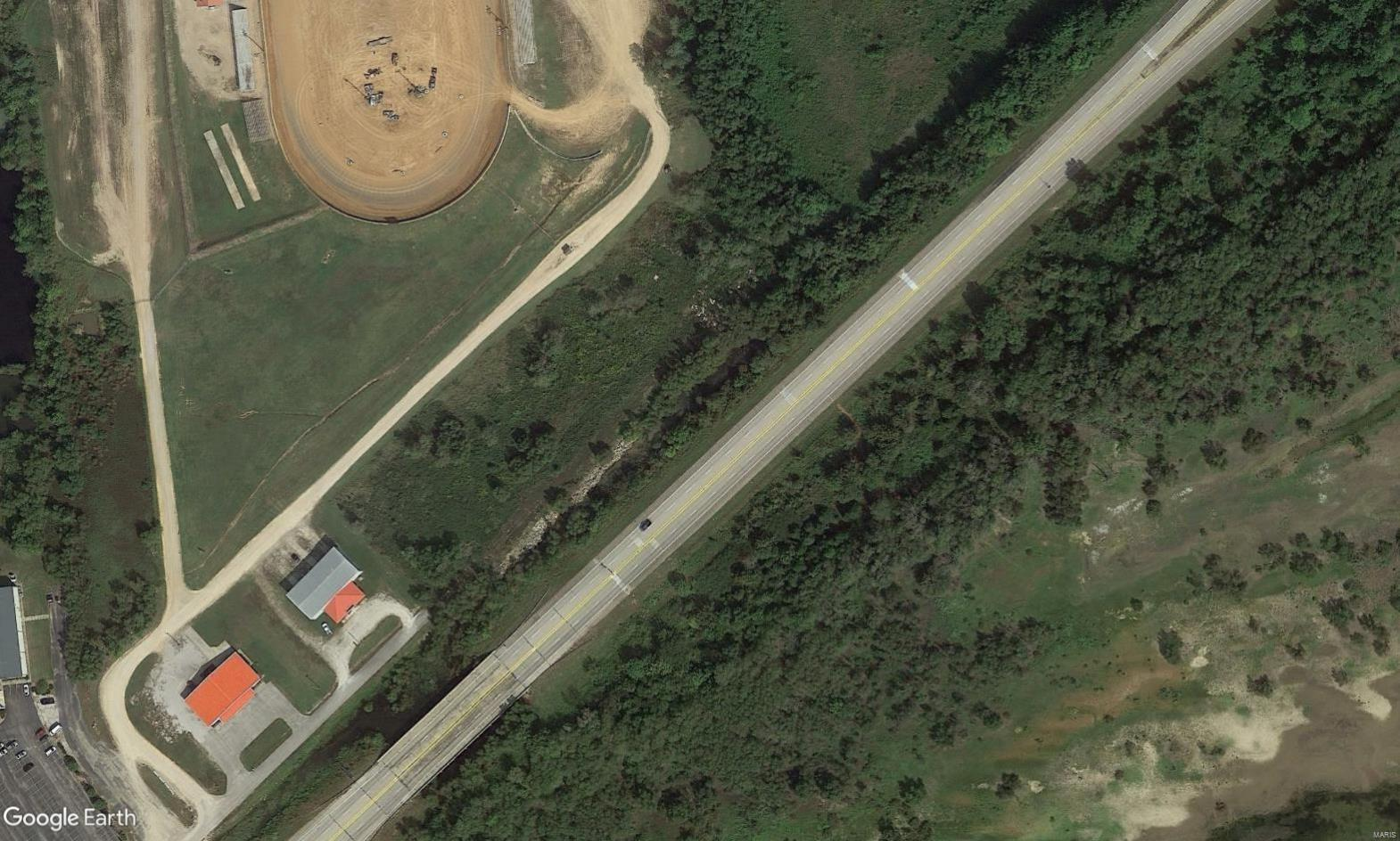 0 Speedway Drive, Poplar Bluff, MO 63901