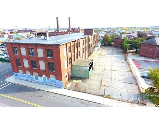 10-20 Winter Street, Lawrence, MA 01841