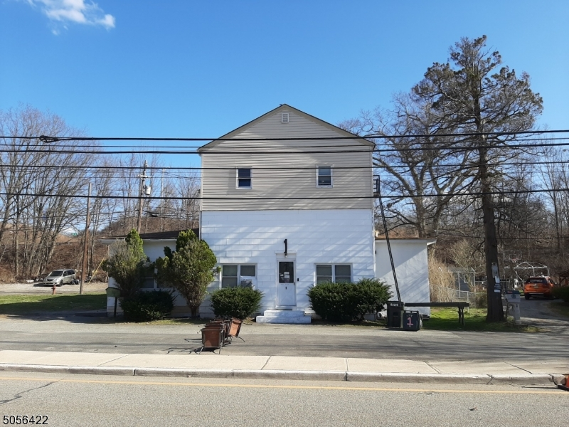 1 Route 46 East 0, Mount Olive Twp., NJ 07828