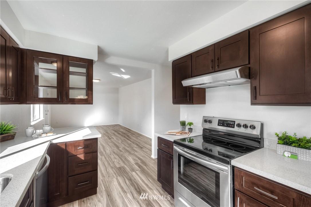 26611 135th Avenue SE