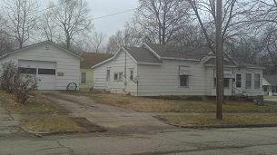 603 W Walnut Street