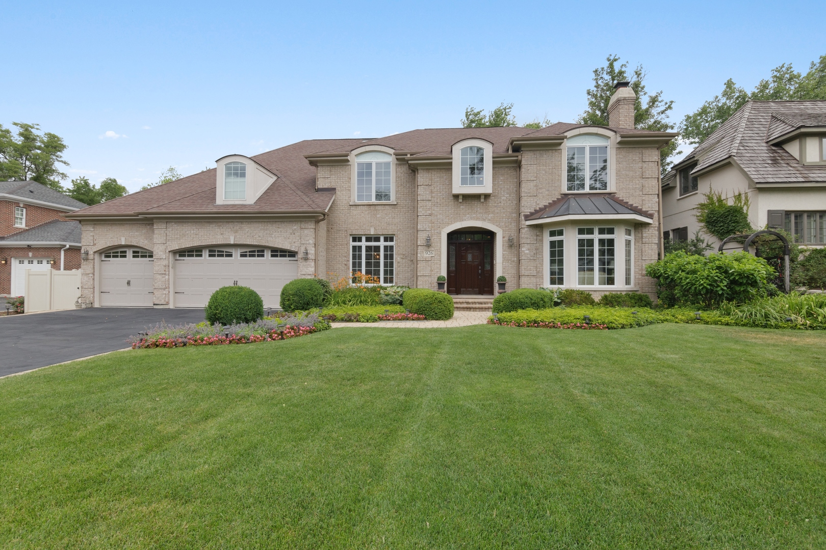 926 Pleasant Lane, Glenview, IL 60025