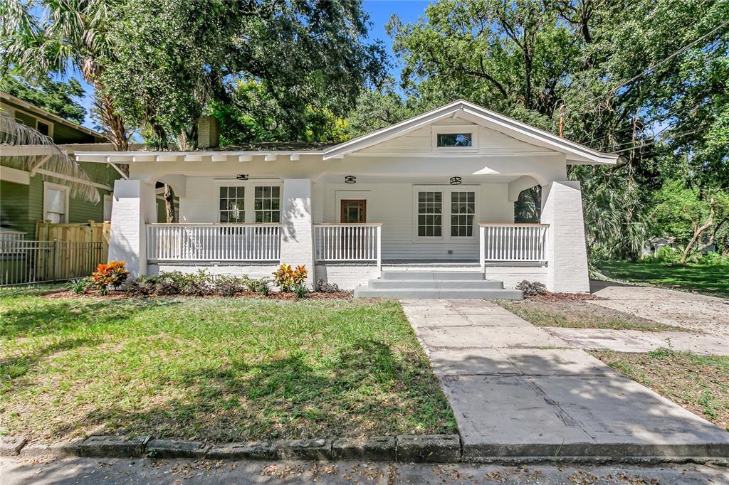 916 E 23Rd Avenue, Tampa, FL 33605