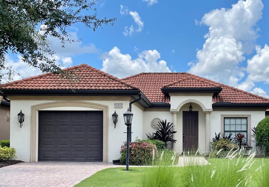 6151 27Th Street E, Ellenton, FL 34222