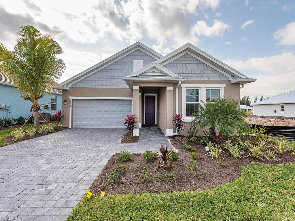 Was $ 406,017