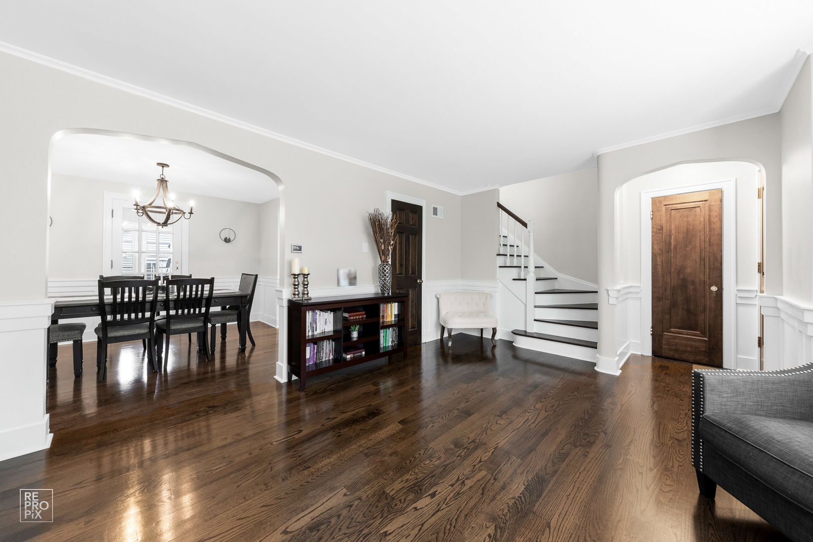 1824 N Oak Park Avenue