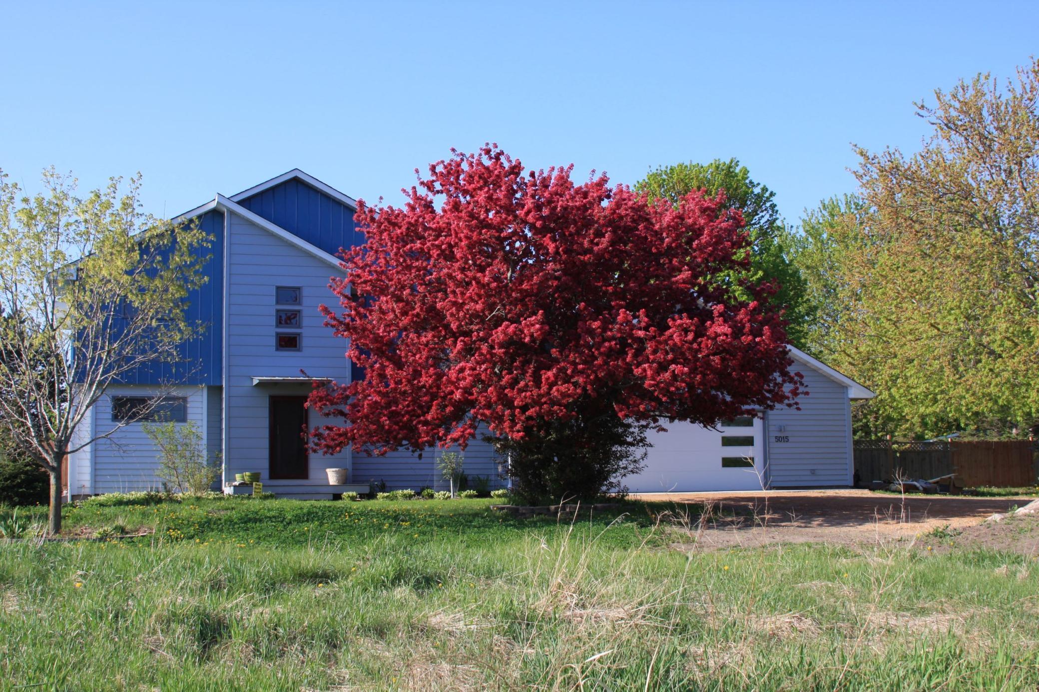 5015 County Road 19, Minnetrista, MN 55359