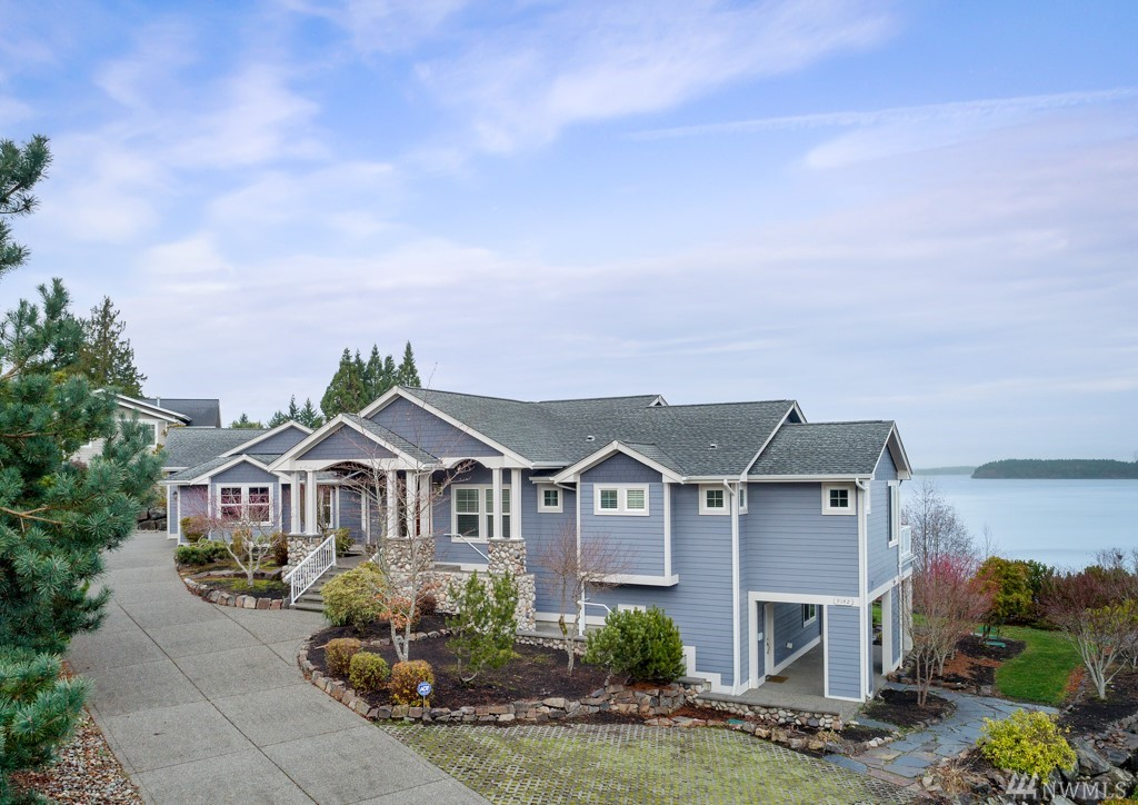 Marvelous Puget Sound Waterfront Homes For Sale In Olympia Wa City Download Free Architecture Designs Terstmadebymaigaardcom