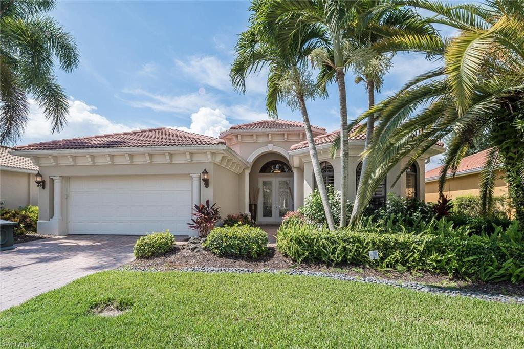 14096 Lavante CT, BONITA SPRINGS, FL 34135