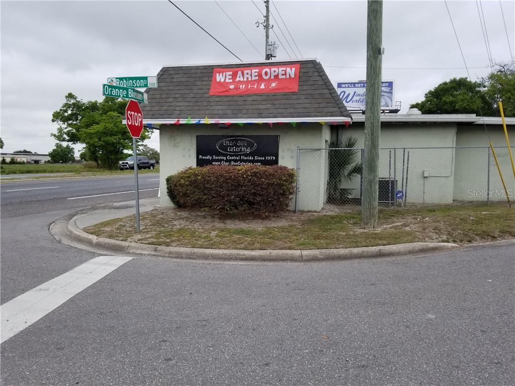 , Zellwood, FL 32798
