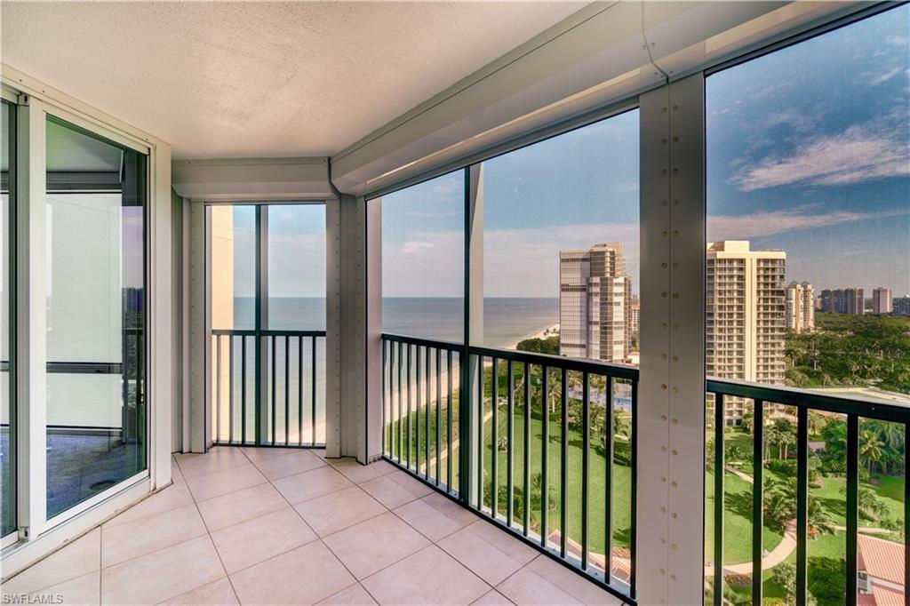 4651 Gulf Shore Blvd N 1706, Naples, FL 34103