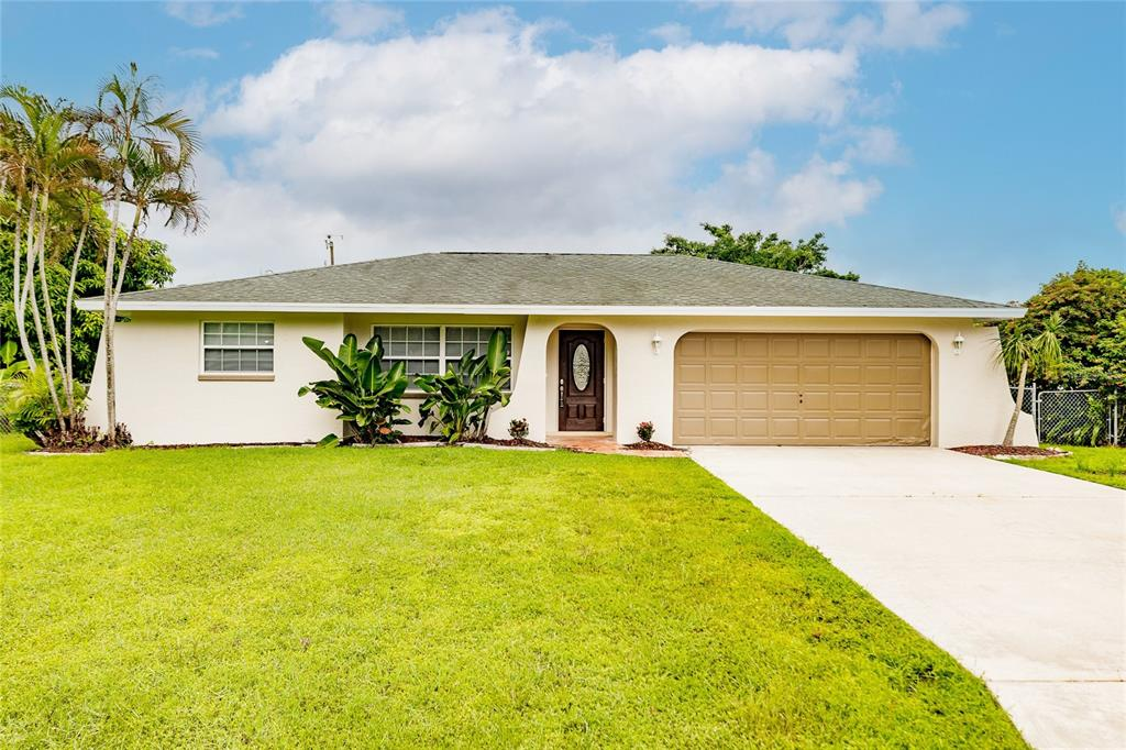 1825 SE 15Th Avenue, Cape Coral, FL 33990
